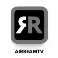 Airbeam-tv opdrachtgever Saraja Slaapcursus