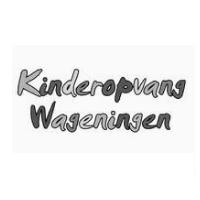 Kinderopvang Wageningen opdrachtgever Saraja Slaapcursus