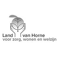 Land van Horne opdrachtgever Saraja Slaapcursus