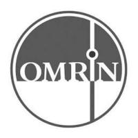 Omrin opdrachtgever Saraja Slaapcursus