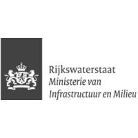 Rijkswaterstaat opdrachtgever Saraja Slaapcursus