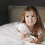 Als je kind slecht slapen kan en dat jouw nachtrust verstoort