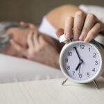 Hoeveel slaap heb jij nodig? Reken het uit!