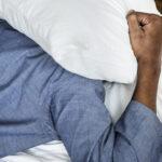 Slaapproblemen? Hoe je de oplossing wél (snel) vindt