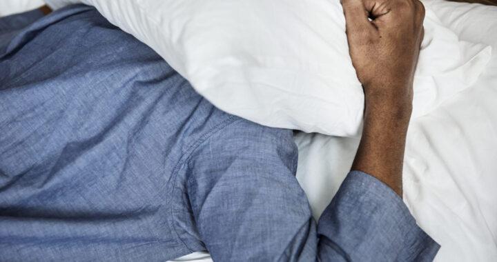 Slaapproblemen? Hoe je de oplossing wél (snel) vindt!