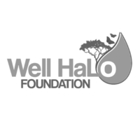Sponsoring WellHalo Foundation