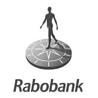 Rabobank opdrachtgever Saraja Slaapcursus