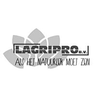 Lagripro partner Saraja Slaapcursus