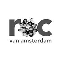 ROC van Amsterdam opdrachtgever Saraja Slaapcursus
