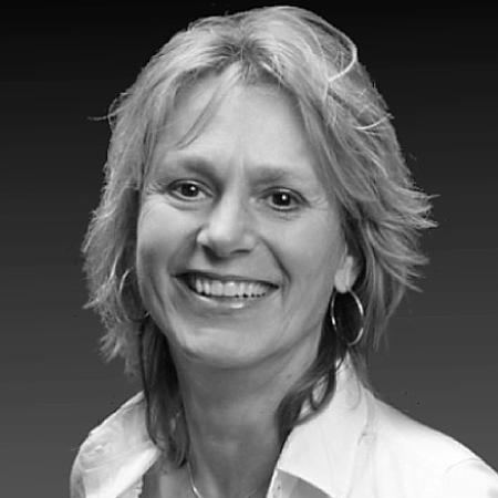 <b>Inge Trilsbeek</b>