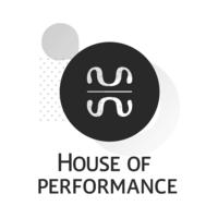 House of Performance opdrachtgever Saraja Slaapcursus