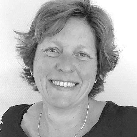 <b>Joanke Sierksma</b>