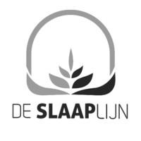 De Slaaplijn Partner Saraja Slaapcursus