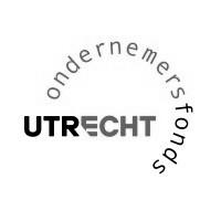 Ondernemersfonds Utrecht Vitaal Klant Saraja Slaapcursus